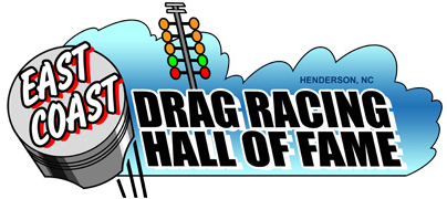 East Coast Drag Racing Hall of Fame